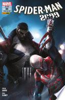 Spider Man 2099 3