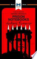The Prison Notebooks