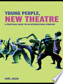 Young People  New Theatre