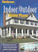 The Family Handyman Indoor outdoor Home Plans