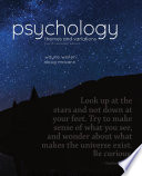 Psychology Themes And Variations 4th Ed Canadian Ed