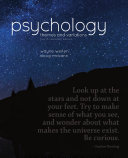 Psychology  Themes and Variations  4th ed   Canadian ed   Book PDF