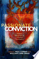 Passionate Conviction Pdf/ePub eBook