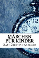 Marchen Fur Kinder