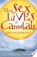 The Sex Lives of Cannibals Book PDF
