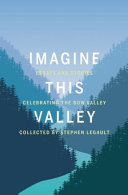 download ebook imagine this valley pdf epub
