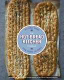The Hot Bread Kitchen Cookbook Bakery With A Mission With