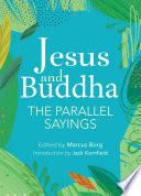 Jesus and Buddha Book PDF