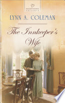 The Innkeeper s Wife