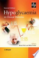 Hypoglycaemia In Clinical Diabetes