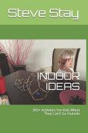 Indoor Ideas Book PDF