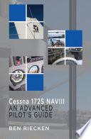 Cessna 172S NAVIII