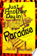 download ebook just another day in paradise pdf epub