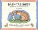 Baby Tagebuch