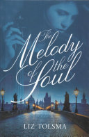 The Melody of the Soul Prague Has Lost Everything Including Her Career As