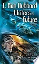 L  Ron Hubbard Writers of the Future vol 26