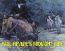 Paul Revere S Midnight Ride