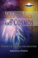 Web of Life and Cosmos