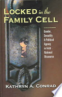 Locked in the Family Cell On Ireland To Provide A Sustained