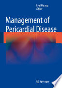 Management Of Pericardial Disease