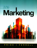Marketing 2016   Lms Integrated for Mindtap Marketing  1 term Access