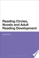 Reading Circles  Novels and Adult Reading Development