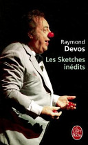 Sketches inédits
