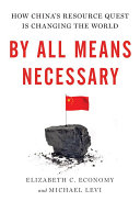 download ebook by all means necessary pdf epub
