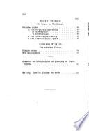 Lehrbuch des deutschen Prosastils für höhere Unterrichts-Anstalten, wie auch zum Privatgebrauche. Mit einer Sammlung von Uebungsaufgaben, Hinweisung auf Musterbeistpiele, und einem Anhang über Titulatur der Briefe