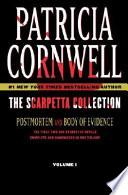 The Scarpetta Collection Volume I