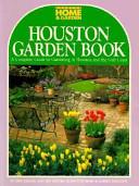 Houston Garden Book