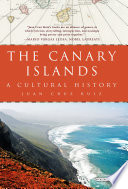 The Canary Islands  A Cultural History