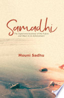 download ebook samadhi: the superconsciousness of the future and ways to its achievement pdf epub