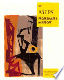 The MIPS Programmer s Handbook
