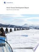 Arctic Human Development Report