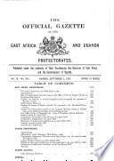 Sep 1, 1907