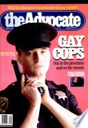 Mar 3, 1998