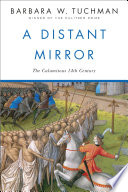 A Distant Mirror Book PDF