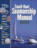 Small Boat Seamanship Manual