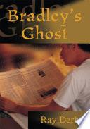 Bradley S Ghost