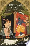Krishna s Song