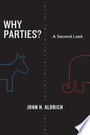 Why Parties