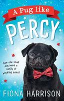 Pug Like Percy