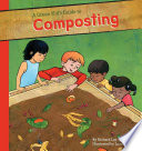 A Green Kid s Guide to Composting