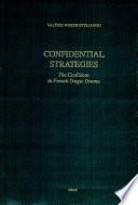 Confidential Strategies