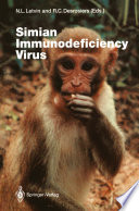 Simian Immunodeficiency Virus