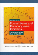 fourier-series-and-boundary-value-problems
