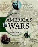 America s Wars Book PDF