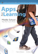 Apps for Learning  Middle School