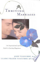 Thriving Marriages